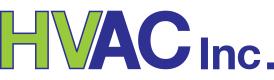 HVAC, Inc.